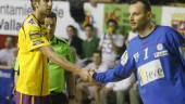 vista previa del artículo Oportunidad perdida por el Balonmano Valladolid