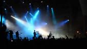 vista previa del artículo Conciertos de Abril en Valladolid
