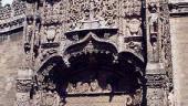 vista previa del artículo Guia de Museos de Valladolid: Parte 1.