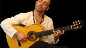 vista previa del artículo Comienza en Urueña un taller de aproximación al flamenco