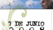 vista previa del artículo Homenaje a los fusilados de Villabáñez