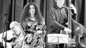 vista previa del artículo Comienza hoy el Festival de Jazz de Castilla y León