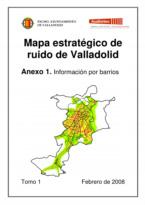 mapa-ruido.jpg
