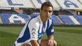 vista previa del artículo El Real Valladolid espera jugadores del Villarreal