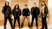 vista previa del artículo El heavy metal de Melqart se presenta en el Espacio Joven
