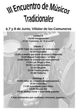 villalar-musicos.jpg