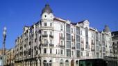 vista previa del artículo La Casa Mantilla, monumento residencial