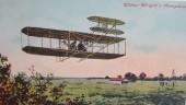 vista previa del artículo Exposición «Objetivo ¡Volar!» en la Acera Recoletos