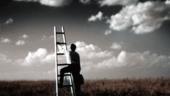 vista previa del artículo 23 de Octubre – Jornadas sobre el Éxito Empresarial