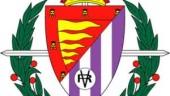 vista previa del artículo Real Valladolid 1-1 Recreativo de Huelva