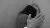 vista previa del artículo Contra la Violencia Doméstica