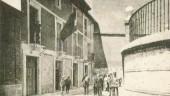 vista previa del artículo Casa Museo de Cervantes
