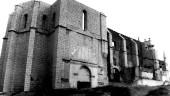 vista previa del artículo San Agustín. Archivo Municipal