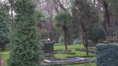 vista previa del artículo Los maravillosos parques y jardines de Valladolid