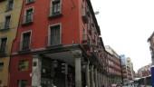 vista previa del artículo Valladolid en fotografías, un recorrido por la ciudad