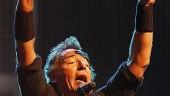 vista previa del artículo Posible concierto de Bruce Springsteen en Valladolid