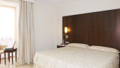 vista previa del artículo Hotel Atrio en Valladolid