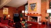 vista previa del artículo Hotel El Motico en Tordesillas, hotel confortable