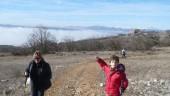 vista previa del artículo Practicar senderismo como forma de descubrir la naturaleza de Valladoldid