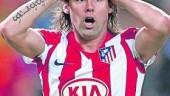 vista previa del artículo Valladolid vs Athletic: tres puntos importantes