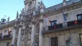 vista previa del artículo Universidad de Valladolid
