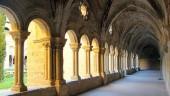 vista previa del artículo El monasterio de Santa María de Valbuena