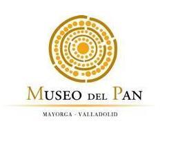 valladolid-museo-del-pan