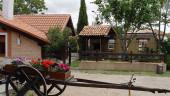 vista previa del artículo Turismo rural en Valladolid