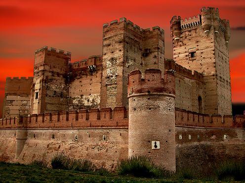 castillo-de-la-mota