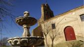 vista previa del artículo Pueblos de Valladolid: Cabezón de Valderaduey