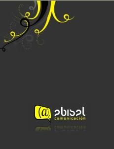 abisal