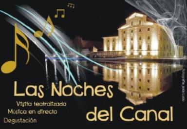 las-noches-del-canal