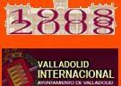 vista previa del artículo Valladolid en el mundo