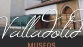 vista previa del artículo Cien lugares para visitar en Valladolid