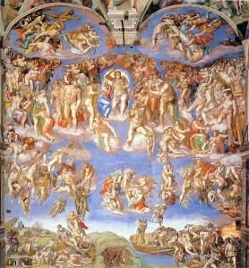 capilla-sixtina-juicio-final