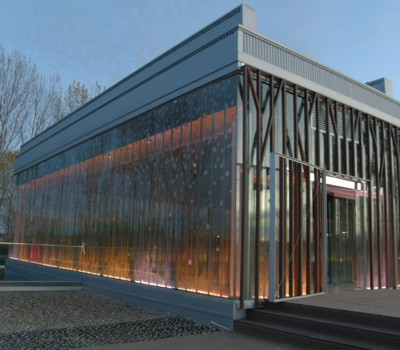 edificio_prae