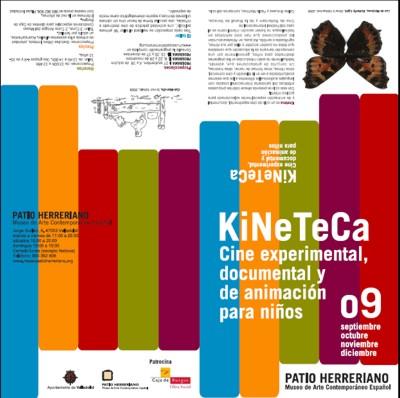 kineteca-folleto