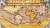 vista previa del artículo Mapas y libros antiguos en Tordesillas