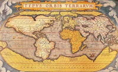 mapa-antiguo1