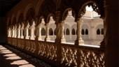 vista previa del artículo El nuevo Museo Colegio de San Gregorio, al cine
