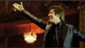 vista previa del artículo Bodas de oro con la canción romántica: Rafael