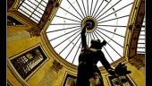 vista previa del artículo Museos de Valladolid: una oferta sin igual