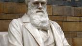 vista previa del artículo Darwin vive en el Museo de la Ciencia de Valladolid