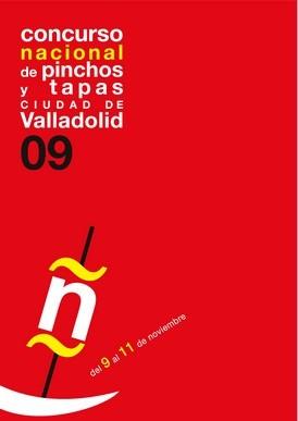 logo-2009