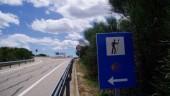 vista previa del artículo Rutas jacobeas de Valladolid