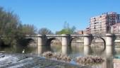 vista previa del artículo XIX Muestra Internacional de Cine de Palencia