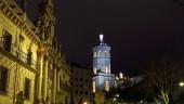 vista previa del artículo Turismo de congresos en Valladolid