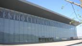 vista previa del artículo Concierto de Navidad en el Auditorio Miguel Delibes de Valladolid