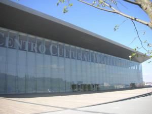 Auditorio de Valladolid