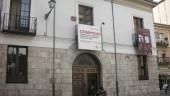 vista previa del artículo Exposición «Historia del Juguete Español», en la Casa Revilla de Valladolid